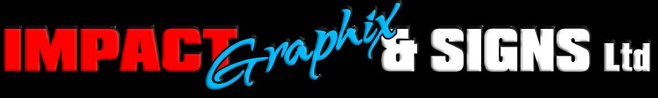 Impact Graphix